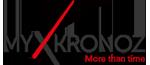 logo_P000066