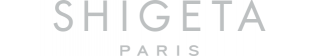 logo_shigeta