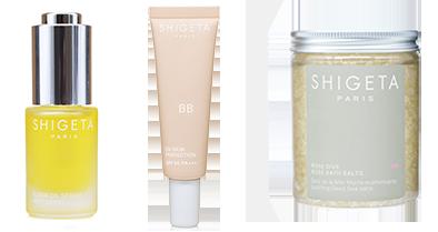 shigeta_products