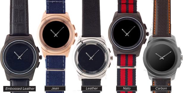 kronoz-montres