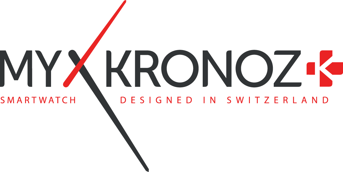 logo kronoz
