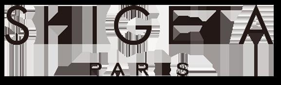 shigeta-Logo