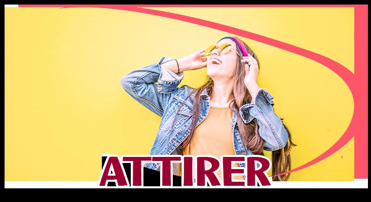 ATTIRER3