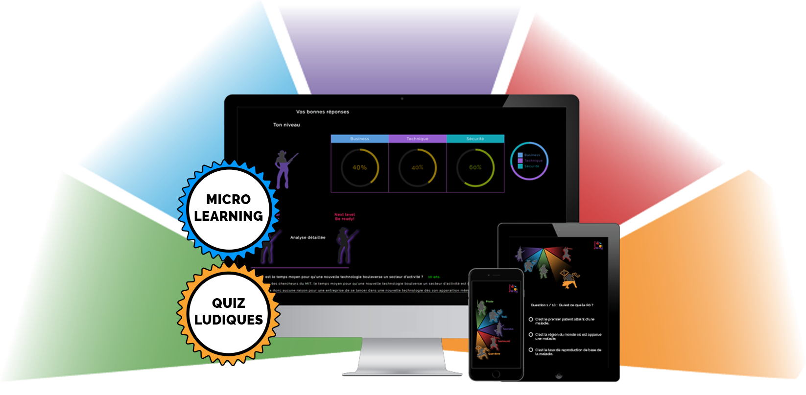 QUIZBUILDER_MICROLEARNING